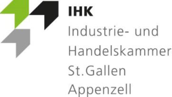 IHK empfiehlt sieben Kandidierende für die Pfalz