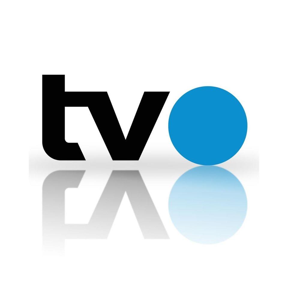 """Beat Tinner zu Gast bei TVO in der Sendung """"Zur Sache"""""""