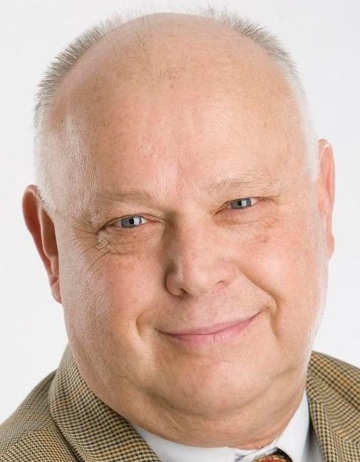 Das Sarganserland steht hinter Beat Tinner - Ernst Gloor unterstützt Beat Tinner